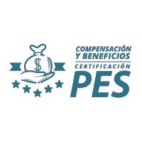 Panama en salarios