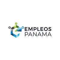 Empleos Panamá