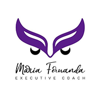 MF Executive Coach