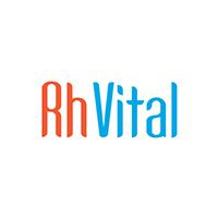 RH Vital