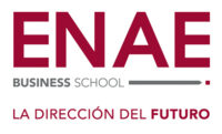 ENAE Escuela de Negocios – Murcia, España