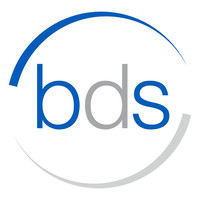 bds Asesores