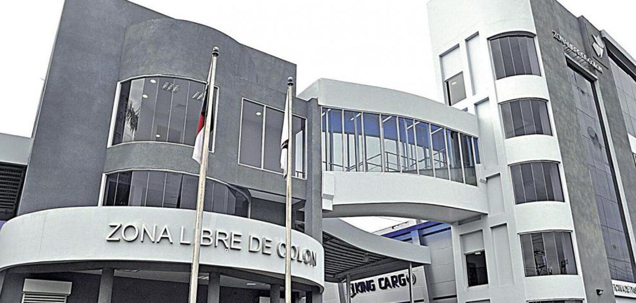 Colón se posiciona como la tercera provincia con mejor salario mínimo
